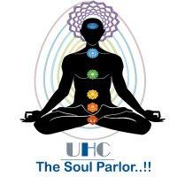UHC Blog